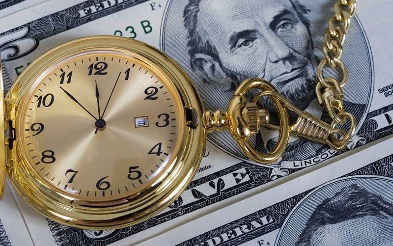 Retirement-watch-ftr