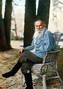 Tolstoy_