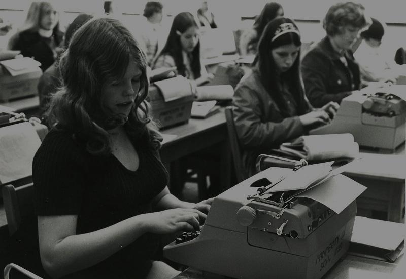 Womenwork 1960 v2