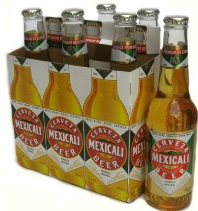 Beer_6_Pack