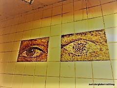 Coronanyc eyes