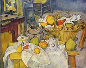 Cezanne-still-life-basket-small
